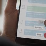 Prenovljeni Google koledar vam bo pomagal hujšati