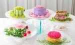 Solatne torte
