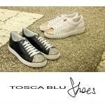 Tosca Blu SS16 kampanja_image 3