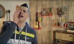 Slovenska YouTube oddaja Slovenia Lover