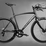Kolo Twicycle