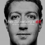 H&M x Mark Zuckerberg