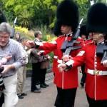 Britanska kraljeva garda