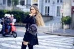 5.-black-outfit-with-studded-backpack