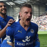 Nogometni klub Leicester City