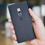 Pametni telefon OnePlus 3