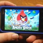 Najbolj popularne mobilne igre vseh časov
