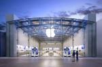 Forbes - Apple je najbolj vredna blagovna znamka 2016