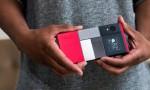 Googlov modularni pametni telefon Project Ara