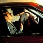 Z avtonomnimi vozili prihaja tudi več seksa v avtomobilih