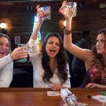 Film Bad Moms (2016)