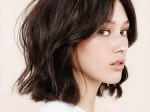 brugier-on-coiffure-pinterest-mom-hair-cuts-rhpinterestcom-pin-Lob-Haircut-With-Layers-by-marina-brugier-on-coiffure-pinterest-mom-hair-cuts-rhpinterestcom