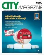 cover-209-citymagazine