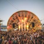 Navdušenci nad elektronsko glasbo imajo zopet priložnost, da v živo doživijo uspešno DJ sceno v mednarodnem merilu.