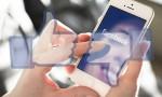 Dobre in slabe plati družbenih omrežij
