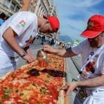 Najdaljša pica na svetu