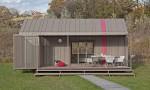 Hosekra odpira glamurozen kamp na slovensko-hrvaški meji