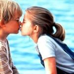 10 načinov, kako dekle pripraviti, da se zaljubi vate