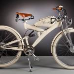 Kolesa Agnelli Milano Bici