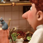 Kuhinjski triki