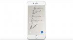 Matematična aplikacija Mathpix