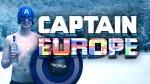 Stotnik Evropa