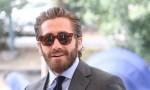 Kakšna sončna očala so najbolj primerna za tvojo brado in brke?