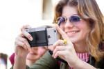 Pictar iPhone fotografsko držalo: najboljša stvar vseh časov