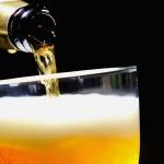 Kako pravilno natočiti pivo?