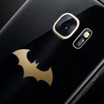 Pametni telefon Samsung Galaxy S7 Edge Injustice Edition