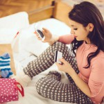 7 slabih denarnih navad, ki jih morate opustiti