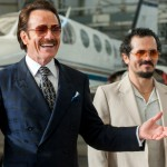 Film The Infiltrator (2016)