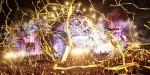 Belgija: Tomorrowland 2016