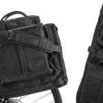 Kolesarska torba za obleke Classic 2.0 Garment Pannier