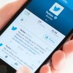 Twitter se pripravlja na zgodovinsko spremembo