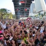Ultra Europe 2016 – najbolj nori festival elektronske glasbe