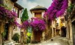 Pravljične vasice sveta