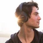 Najboljše brezžične slušalke 2016