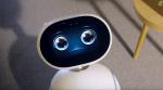 Robot Asus Zenbo