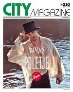210-citymagazine-cover