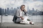 Andrea Bocelli: prvič v Sloveniji