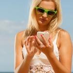 Najboljše mobilne aplikacije 2016