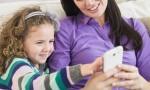 Najboljše aplikacije za starše (2016)