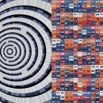 PhotoGraphic - fotografije arhitekture za perfekcioniste