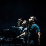 Project X z Axwell Λ Ingrosso