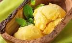 Recept za presni bananin sladoled