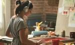 Slušalke Bose QuietComfort 35
