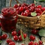 Recept za češnjevo marmelado