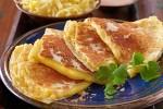 Recept: božanska pečena quesadilla