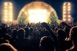 Dimensions festival v Puli